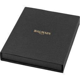 balmain-notitieboek-geschenkset-9f6f.jpg