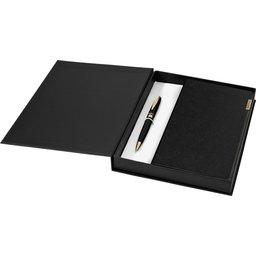 balmain-notitieboek-geschenkset-bf35.jpg