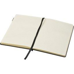 balmain-notitieboek-geschenkset-f92c.jpg