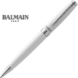 balmain-pen-cherbourg-58b2.jpg