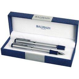 balmain-perpignan-pen-set-duo-5196.jpg