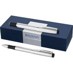 balmain-perpignan-pen-set-duo-8bee.jpg