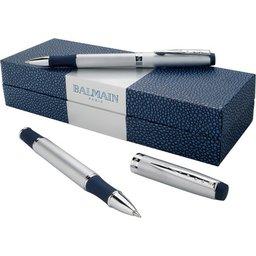 balmain-perpignan-pen-set-duo-e173.jpg
