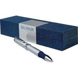 balpen-balmain-in-giftbox-1759.jpg