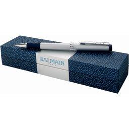 balpen-balmain-in-giftbox-2740.jpg
