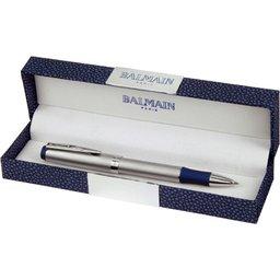 balpen-balmain-in-giftbox-707e.jpg