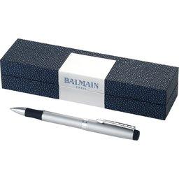 balpen-balmain-in-giftbox-f00f.jpg