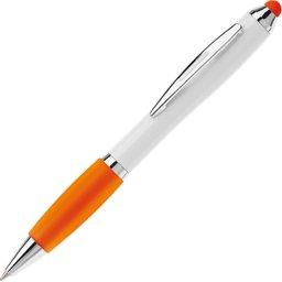 balpen-hawai-stylus-1eae.jpg