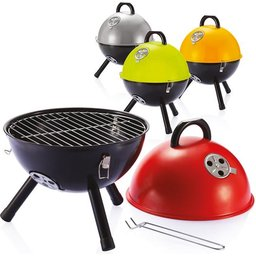 barbecue-3990.jpg