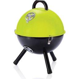 barbecue-4a88.jpg