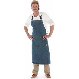 barbecue-schort-jamie-oliver-701f.jpg