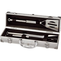 barbecueset-in-aluminium-box-2cf4.jpg