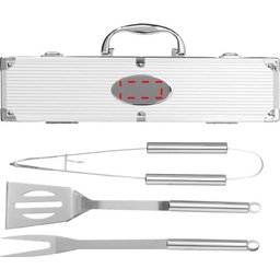 barbecueset-in-aluminium-box-4d93.jpg