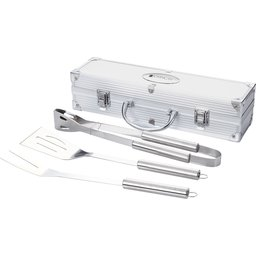 barbecueset-in-aluminium-box-b3b6.jpg