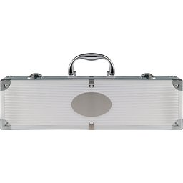 barbecueset-in-aluminium-box-bb91.jpg