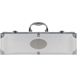 barbecueset-in-aluminium-box-bb91.jpg