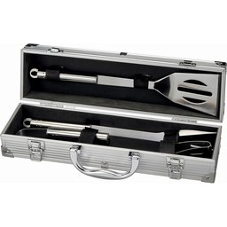 barbecueset-in-aluminium-box-dffa.jpg