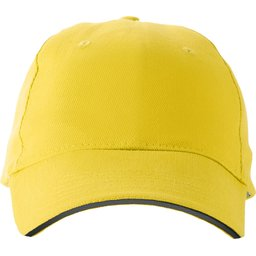 baseball-cap-elevate-0137.jpg