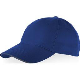 baseball-cap-elevate-08c1.jpg
