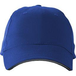 baseball-cap-elevate-1a46.jpg