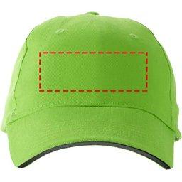 baseball-cap-elevate-1fa3.jpg