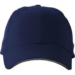 baseball-cap-elevate-373d.jpg