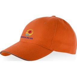 baseball-cap-elevate-57d6.jpg