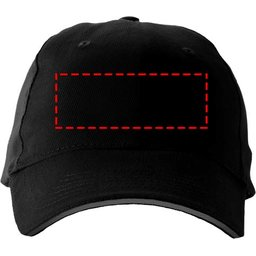 baseball-cap-elevate-5f4c.jpg