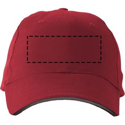 baseball-cap-elevate-81f4.jpg