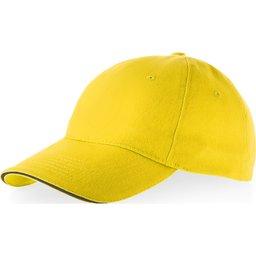 baseball-cap-elevate-8790.jpg