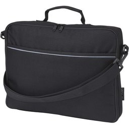 basic-tas-voor-154-laptop-0411.jpg