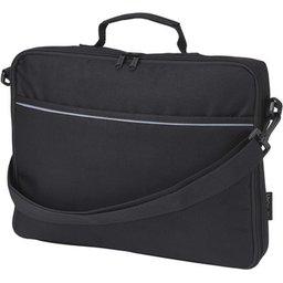 basic-tas-voor-154-laptop-0411.jpg