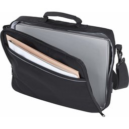 basic-tas-voor-154-laptop-4c2c.jpg