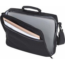 basic-tas-voor-154-laptop-4c2c.jpg