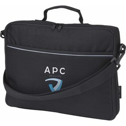 basic-tas-voor-154-laptop-5e30.jpg