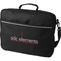 basic-tas-voor-154-laptop-6095.jpg