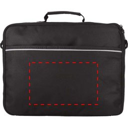 basic-tas-voor-154-laptop-6a4e.jpg