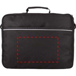 basic-tas-voor-154-laptop-6a4e.jpg