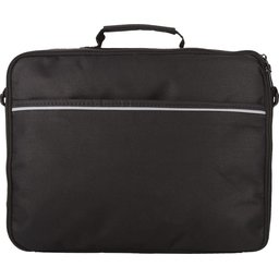 basic-tas-voor-154-laptop-e438.jpg
