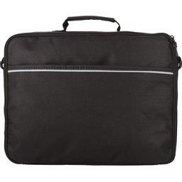 basic-tas-voor-154-laptop-e438.jpg