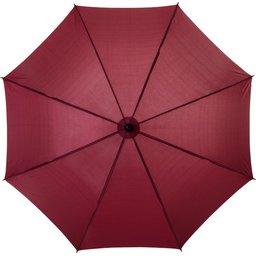 bedrukte-paraplu-0927.jpg