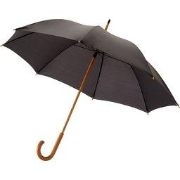 bedrukte-paraplu-0a3c.jpg