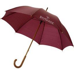 bedrukte-paraplu-16b7.jpg