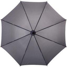 bedrukte-paraplu-51df.jpg
