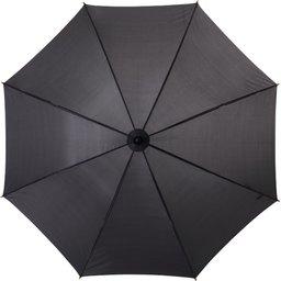 bedrukte-paraplu-596a.jpg