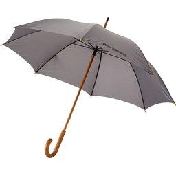 bedrukte-paraplu-61f8.jpg