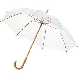 bedrukte-paraplu-6682.jpg