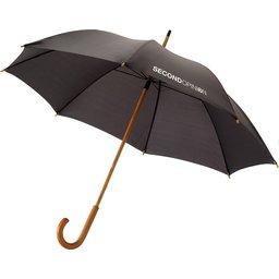 bedrukte-paraplu-8ff3.jpg