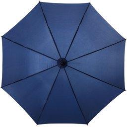 bedrukte-paraplu-9eb7.jpg