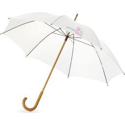 bedrukte-paraplu-b505.jpg